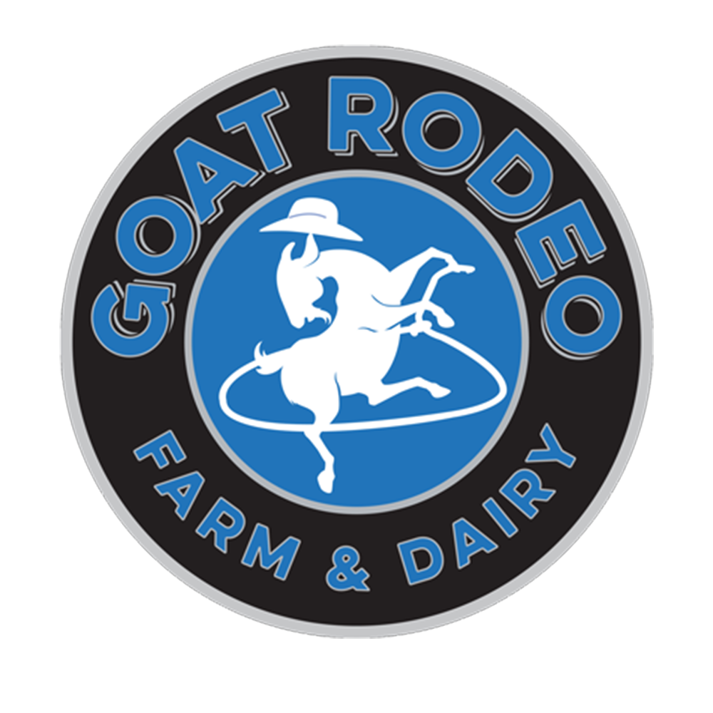 Goat Rodeo Farm & Dairy