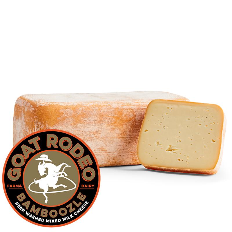 Bamb-cheese-mockup1