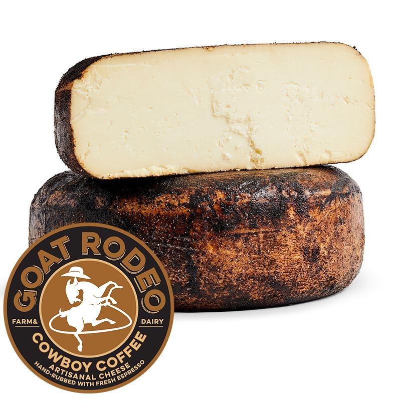 cowboy-cheese-mockup1